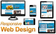 Responsive Web Design Company in India! Get mobile compatible responsive website design services with experience in etc. We have a strong portfolio in developing best responsive website designs for customers. Website Design Services, Website Design Company, Website Designs, Mobile Responsive, Responsive Web Design, Application Mobile, Custom Website, App Development Companies, Freelance Graphic Design