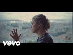 Louane - Nos Secrets (Clip Officiel) - YouTube