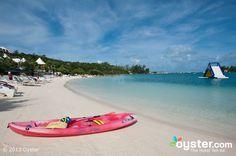 Grotto Bay Bermuda | Grotto Bay Beach Resort