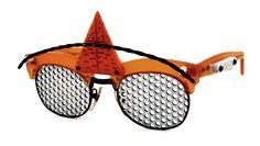 By Jeweler Thomas Mann Specs, Omega, Eyeglasses, Eyewear, Mirrored Sunglasses, Bracelet Watch, Frames, Jewels, Costumes