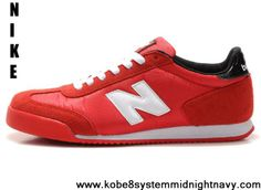 c5f131a6e499 Low Price New Balance NB 360 Fire Red White For Women shoes Fashion Shoes  Shop Nb