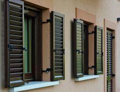 persiane-alluminio-finestre-portefinestre