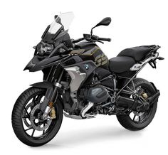 eposted from – BMW Exclusive . Photo BMW Motorrad … – massimodemauro eposted from – BMW Exclusive . Photo BMW Motorrad … eposted from – BMW Exclusive . Bike Bmw, Trike Motorcycle, Bmw Motorcycles, Motorcycle Design, Motorcycle Adventure, Bmw Girl, Bmw Wallpapers, Nine T, Bmw Cafe Racer