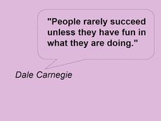 Business Quotes | Love, Motivation Quotes