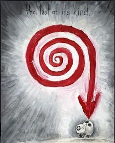 Tim Burton #love don t listen to a word i say