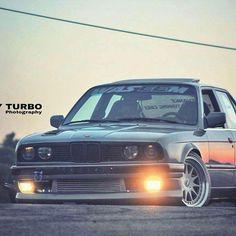 BMW E30 Turbo  ____________________________________________  #love#likeforlike#bmw#tagsforlikes#Follow#e30#m3#mpower#Group #m5#e36 #m6#e39#turbo#style #Germany#speed #dyno #drift#girl#lol #top#boost#cool#car#ضباء  ________________________________________________ by m_power_g