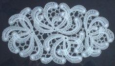 chrysanthemum lace patterns - Hledat Googlem