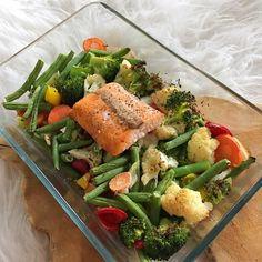 ❤️ Broccoli ovenschotel met aardappel anders