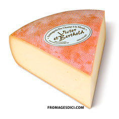 Victor et Berthold - Canadian Cheese Canadian Cheese, French Cheese, Simple Pleasures, Quebec, Soul Food, Dairy, Traditional, My Favorite Things, Dishes
