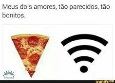 Só imagina: pizza+refri+Wi-fi+Netflix+coberta❤Agora pare de imaginar e vai lavar louça! Cartoon Memes, Funny Memes, Dead To Me, Editorial Photography, Photography Magazine, Animal Memes, Best Memes, Funny Cute, Funny Posts