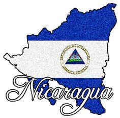 nicaragua wallpaper | Free NICARAGUA phone wallpaper by michaylor