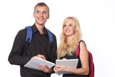#Jobs #Offres stages #Praktikumsangebote #Internships : Trouverez tous les offres sur les site d'EuroRekruter!