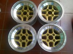 jdm wheels Jdm Wheels, Japanese Domestic Market, Car Illustration, Love Car, Jdm Cars, Alloy Wheel, Old School, Retro Vintage, Chrysler 300