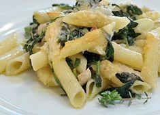 Cantaloupe, Potato Salad, Potatoes, Fruit, Cooking, Ethnic Recipes, Kitchen, Potato, Brewing
