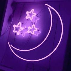 Mor/Purple Wallpapers ⚘ Violet Aesthetic, Dark Purple Aesthetic, Lavender Aesthetic, Rainbow Aesthetic, Aesthetic Colors, Aesthetic Girl, Aesthetic Bedroom, Aesthetic Grunge, Aesthetic Vintage