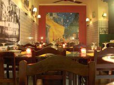 Madragoa Cafe, Lisbon - Restaurant Reviews, Phone Number & Photos - TripAdvisor