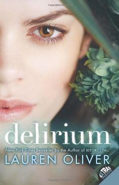 Delirium by Lauren Oliver http://smile.amazon.com/dp/0061726834/ref=cm_sw_r_pi_dp_JooKtb1BWFKP6RK5
