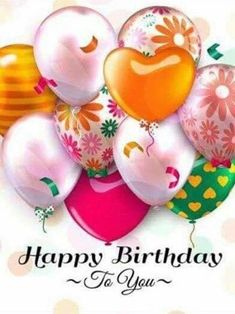 Are you looking for ideas for happy birthday typography?Check this out for very best happy birthday inspiration.May the this special day bring you love. Happy Birthday Typography, Happy Birthday Wishes Quotes, Birthday Wishes And Images, Happy Birthday Celebration, Happy Birthday Pictures, Birthday Wishes Cake, Happy Birthday Greetings, Birthday Ideas, Happy Birthday Ballons