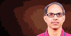 Dr. Amalendu Krishna wins Ramanujan Prize 2015 - http://www.sharegk.com/curent-affairs/latest/dr-amalendu-krishna-wins-ramanujan-prize-2015/ #gk #GeneralKnowledge #Quiz #Awareness #InterviewQuestion  #EntranceExam #OnlineTest #Aptitude #BankExam #GovtExam