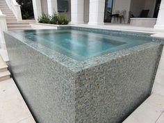 piedra cuadrada