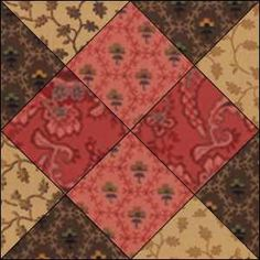 http://civilwarquilts.blogspot.com/search?updated-max=2013-12-28T06:00:00-06:00