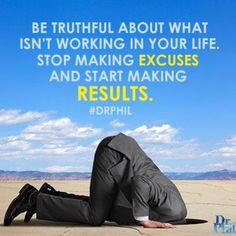 #DrPhil #LifeStrategies