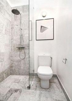 Small Cottage Bathroom Design Ideas many Bathroom Sink Organizer within Modern Bathroom Design Ideas 2019