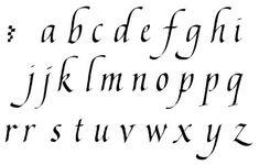 """Résultat de recherche d'images pour """"chancelière typographie"""""""