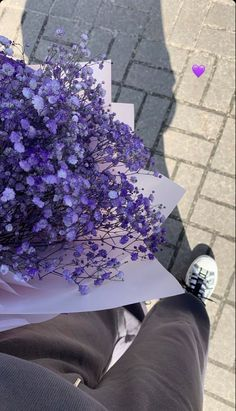 Lavender Aesthetic, Flower Aesthetic, Blue Aesthetic, Aesthetic Photo, Aesthetic Pictures, Creative Instagram Stories, Instagram Story Ideas, Beautiful Flowers Wallpapers, Cute Wallpapers