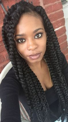 hair style websites 1000 images about box braids on box braids 3905