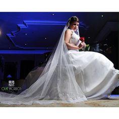 Una toma de algunos años atrás verdad @audridmoreno #olafmorrosphotography #fotografiadebodas #weddingday