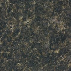 Formica Brand Laminate 60-in x 8-ft Labrador Granite-Matte Laminate Countertop Sheet