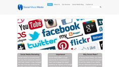 Social Maze Media @Sarvi Solutions | Best SEO in Mumbai