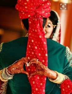 #Everything #is #traditional #simple #good #capture by ZARA PHOTOGRAPHY