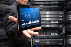 Proč SHOPMC | Webhosting s 24/7 podporou | Tvorba e-shopů a internetových obchodů - SHOPMC