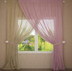 Шторы в детскую Крепление: шторная лента Тип крепления: на крючках Состав: 30% лен 70%полиэстер Ширина полотна: 2,50 м. высота 2,80 м. - 2 шт. 3364/3066 3364/3054 Подхват - 2 шт. Цена: 8750 р #шторы #ткань #домашнийтекстиль #текстиль #дом #дизайн #интерьер #окно