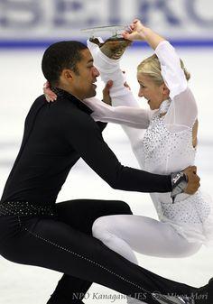 2011-NHK Trophy