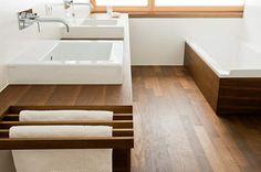 Een Gezellige Badkamer : Beste afbeeldingen van gezellige badkamer home decor restroom