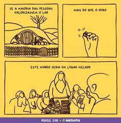 Aquele Eita (@aquele_eita)   Twitter