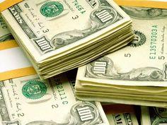 Como ganhar dinheiro na internet renda extra https://my.roboforex.com/pt/start-trading