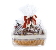 Basket Raffle: Every class picks a theme for their basket — something like sports, chocolate, or summer fun. Items for the basket are donated, and raffle tickets are sold for each basket. Your school can make quite a profit!
