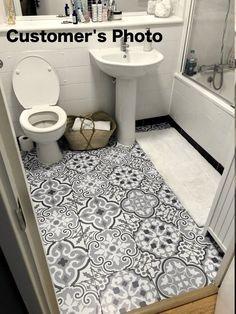 10 best removable backsplash images homes tiles ceilings rh pinterest com