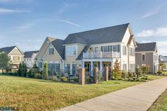 Exceptional Charlottesville Real Estate 1766 Old Trail Dr, From Better Homes And Gardens  Real Estate Real