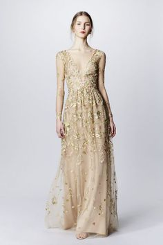 Marchesa   Collections   Marchesa-notte   Fall 2016   Collection #43