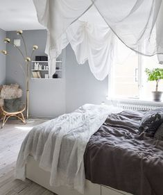 #Masterbedroomideas #Bedroomdesign #Bohobedroom #Greybedroom #Cozybedroom #Whitebedroom #Modernbedroom #Contemporarybedroom #Bedroomdecorideas #Neutralbedroom