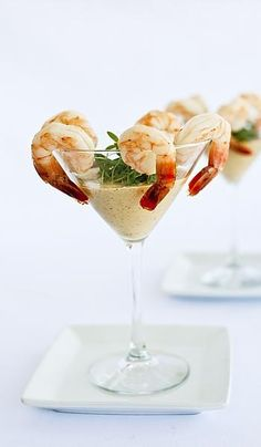 #Shrimp Cocktail Cooking Stuff, Magic City, Coconut Shrimp, Cocktails, Drinks, Yummy Appetizers, Exclusive Collection, Shrimp Recipes, Tea Party
