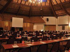 Mpekweni Beach Resort Conference Venue in Port Alfred, Eastern Cape