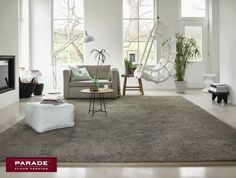 11 beste afbeeldingen van minimalistisch mooie tapijten interior