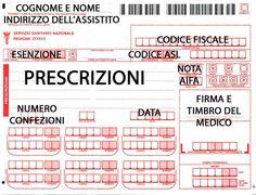 Medici tornano liberi. I malati non pagheranno più di tasca propria gli esami medici non appropriati. Le case farmaceutiche...