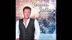 Gerard Joling - Christmas On The Dance Floor Christmas Albums, Itunes, Dance, Birth, Youtube, Footprints, Waiting, Floor, Apple